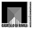 Castello-di-Rivoli-Museo-d-Arte-Contemporanea