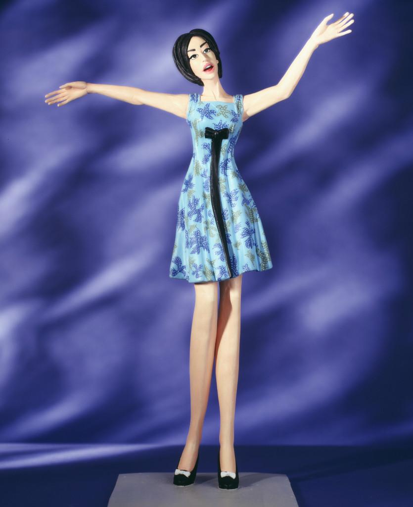 Mina anno '59